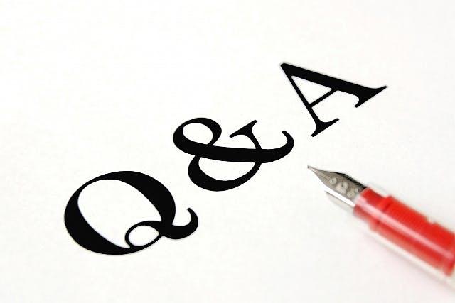 英語早期教育のお悩み相談