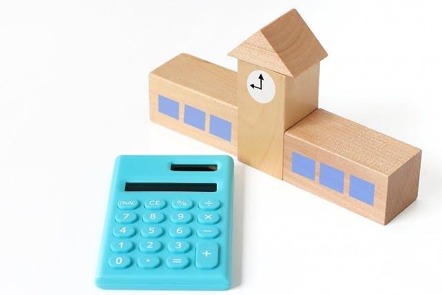 小学校受験でかかる費用はどのくらい?
