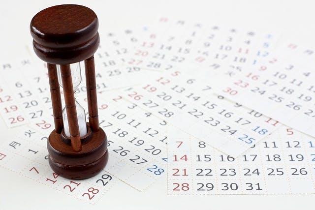 小学校受験を合格に導く準備開始はいつ?