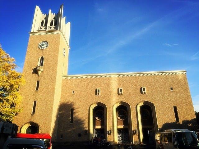 首都圏で早稲田に進学するなら、どのタイミングでの受験がベスト?