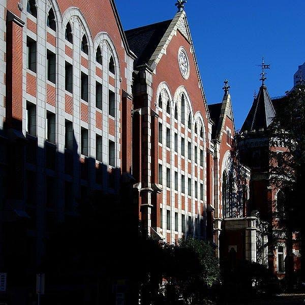 首都圏で慶應義塾に進学するなら、どのタイミングでの受験がベスト?