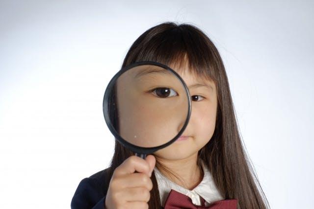 エニアグラム診断から見る子供のタイプ別の導き方